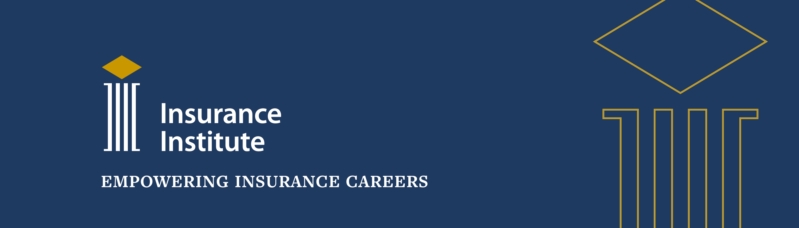 Empowering Insurance Careers