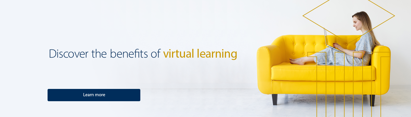 Virtual Classroom Learning