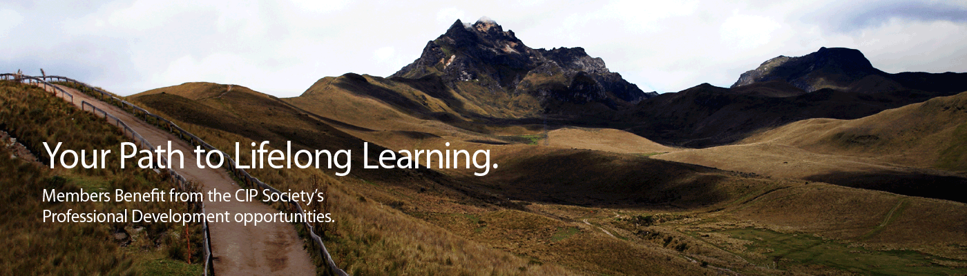 Your Path to Lifelong Learning