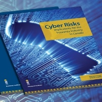 Cyber risks research report