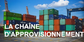 Supply chain French component image