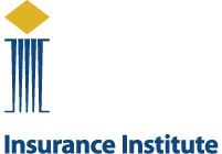 Insurance Institute of Canada Logo