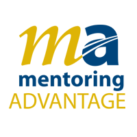 Image links to Mentoring Advantage Page