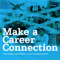 Make a Career Connection