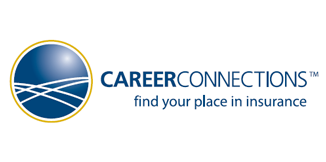 Image links to Career Connections page