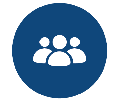 Committees icon